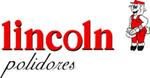 Lincoln Polidores