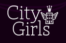 CITY GIRLS