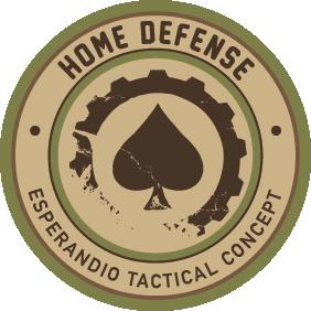 HOME DEFENSE® ON-LINE