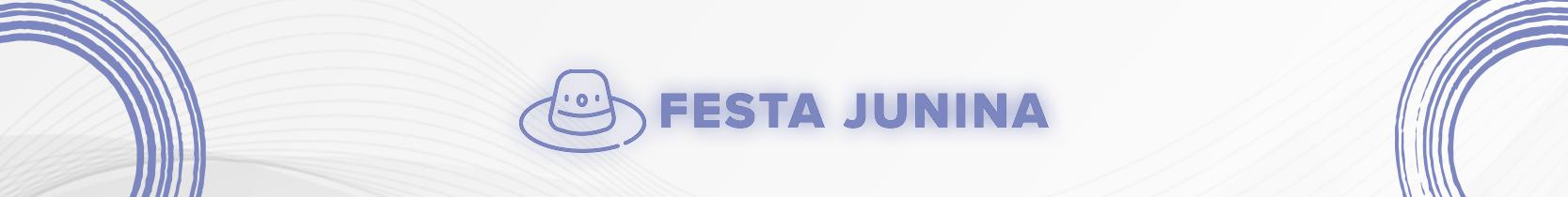Fantasias de Pet para Festas Juninas