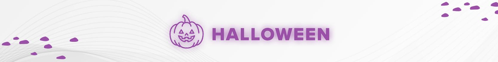 Fantasias de Pet para Halloween