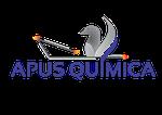 Apus Quimica