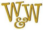 W&W Química