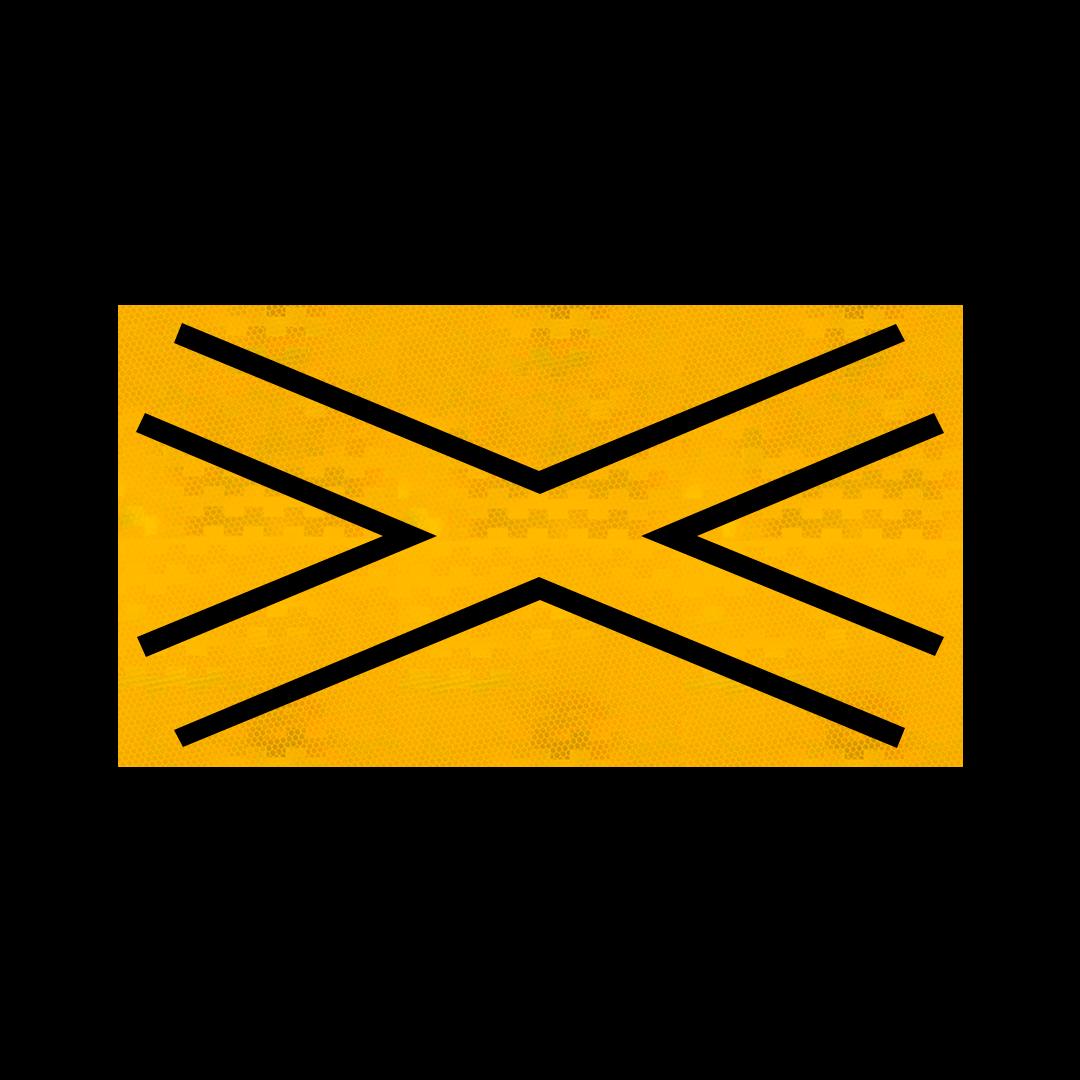 Cruz de Santo Andre