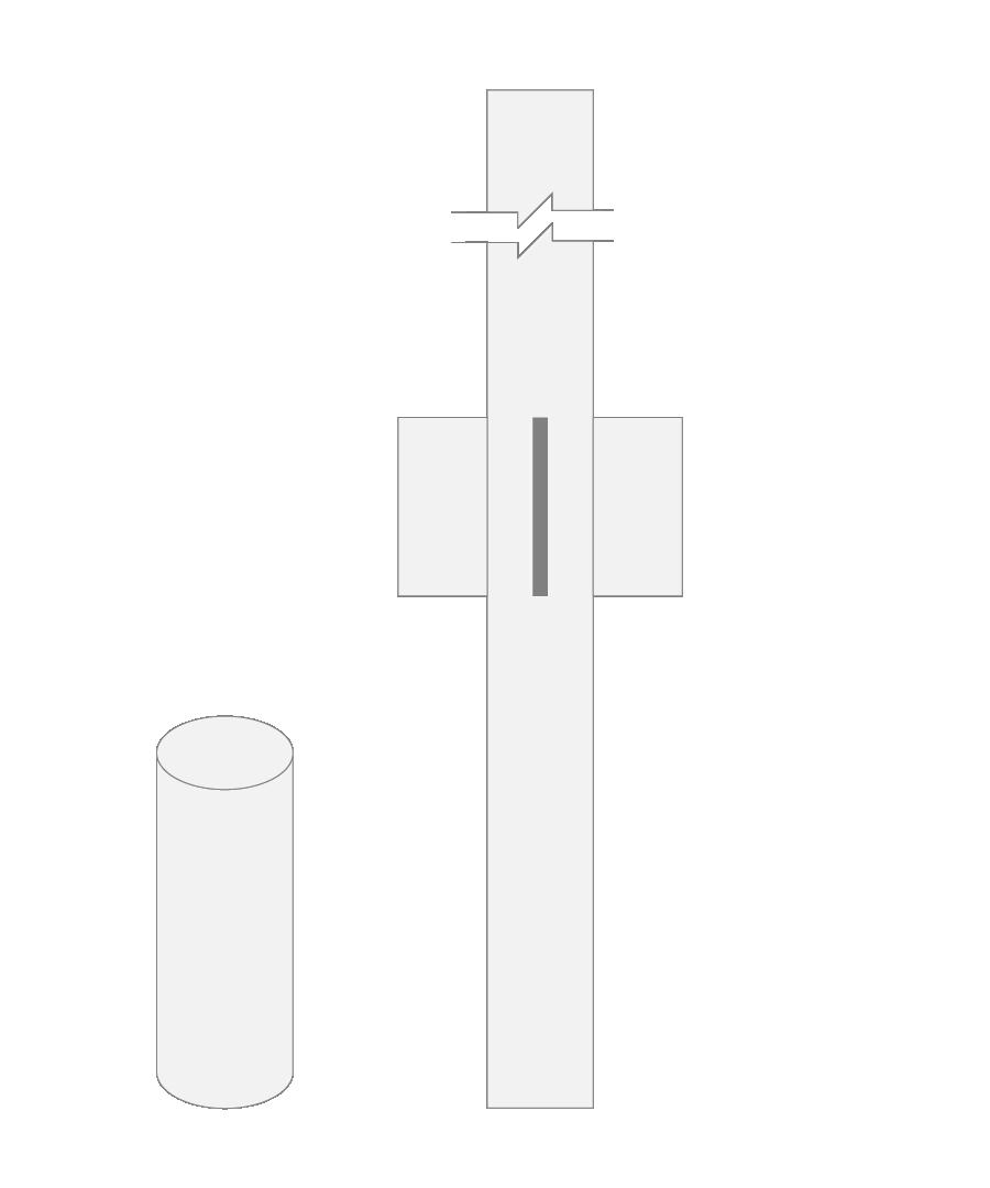 Haleta-medidas