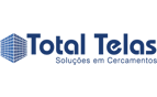 Total Telas