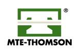 MTE Thomson