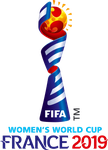 Copa Feminina 2019