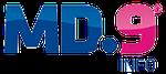MD9 Info