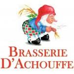 Bresserie D'achouffe
