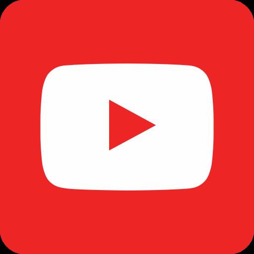 Icone Youtube 2