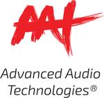 AAT Audio - Advanced Audio Technologies