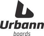Urbann Boards