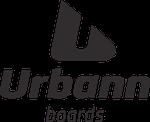 Urbann Boards