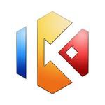 Kronos Games