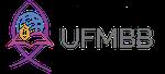 UFMBB