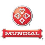 IMPALA/MUNDIAL