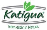 Katigua