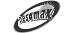 Desomax