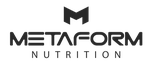 Metaform Nutrition