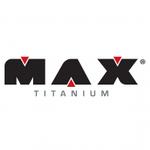 Maxtitanium