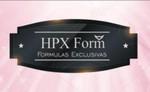 HPX Form