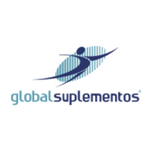 Global Suplementos