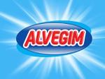 Alvegim