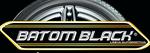 Batom Black