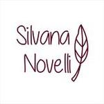 Silvana Novelli