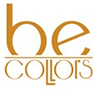 Be Collors