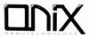 Onix Nanotechnology