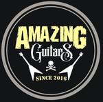 Amg- Amazing Guitars