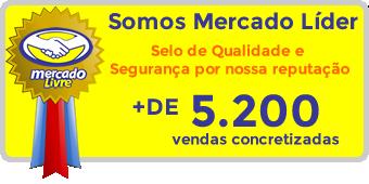 Ateliê Acaso no Mercado Livre