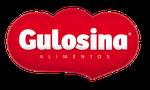 Gulosina
