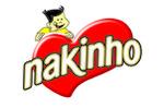 Nakinho