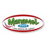 Manamel