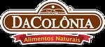 DaColonia