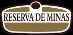 Reserva de Minas