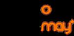 Márcio May
