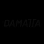 DaMatta