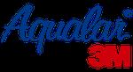 Aqualar