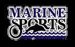 Marine Sports