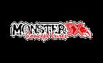 MONSTER 3X