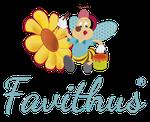 Favithus