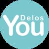 Delos You