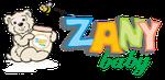 Zany Baby