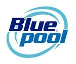 BLUEPOOL