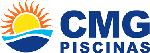 CMG PISCINAS