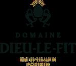 Domaine Dieulefit